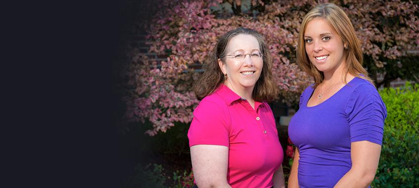 Women's Health Associates Ob-Gyn Boise